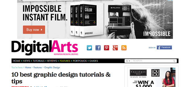 graphic-design-tutorials-tips